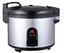 rice-cooker-crown.png