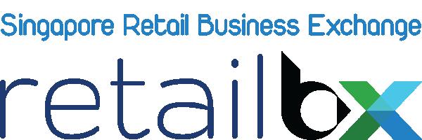RetailBX.sg - Singapore Retail Business Exchange