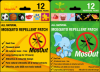 mosquito-repellant-patch-2.png