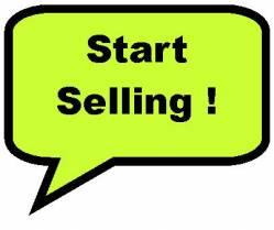 start_selling.jpg