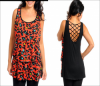 SLEEVELESS_RUFLED_AT_FRONT_WITH_BACK_DETAIL_TOP.png