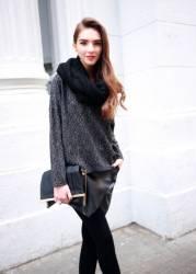 Wrap_Leather_Mini_Skirt_021.jpg