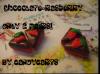 choco-rasberry_cake.png