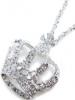 crown_necklace_Copy.png