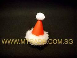 MTT_MINI_CHRISTMAS_HAT_RED.JPG