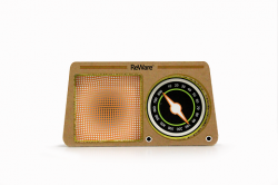 Reware_Radio_Notepad_Holder_2.png