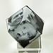 cube_frame_1.jpg