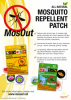 mosquito-repellant-patch-1.png