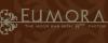 Eumora_logo.png