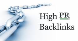 high-PR-backlinks.jpg