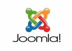 joomla-training.jpg