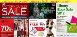 Warehouse_Sale_Logo.jpg