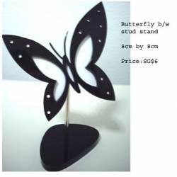 butterflyb_wstudstand.jpg