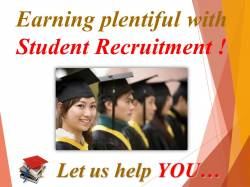 Student_Recruitment_Retailbx_Introduction_Page1.jpg