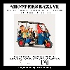 Thomson-Plaza-Shoppers-Bazaar-